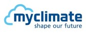 myclimate - Shape our future